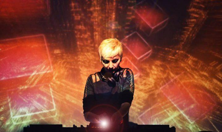 DJ Beyza