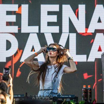Elena Pavla