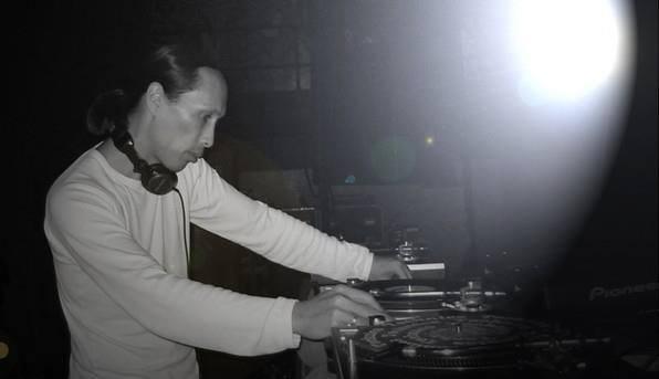 Gilbert Van Haasen