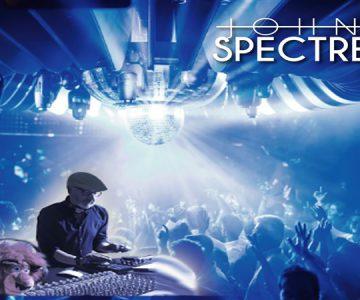 John Spectre DJ