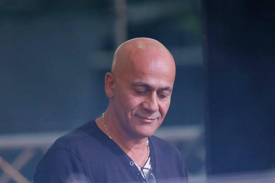 DJ Alemar